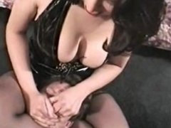 Smother Tortue - Anaconda Video - Handsmother