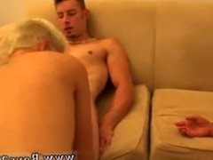 Angel hairy balls cocks gay male video what began as a
