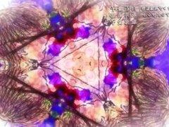 Kuzu no Honkai (Scum's Wish) Ending: Heikosen [60fps]