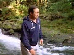 Barry Corbin (Northern Exposure S05E02)