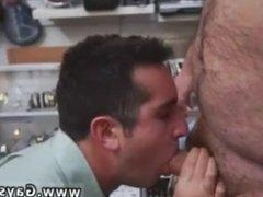 Thomass free straight boy scandals video gay xxx public gay sex
