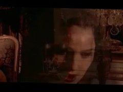 Monica Bellucci Sex Scene In Brotherhood Of The Wolf - ScandalPlanet.Com