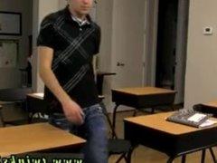 Xavier's gay boy kyler moss sex movie hot free galleries male 18 movies