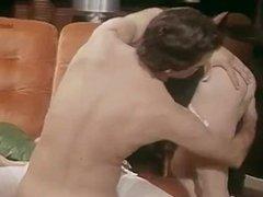 """Brigitte Lahaie - Explicit Sex from """"La Rabatteuse"""""""