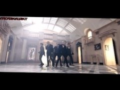 BTS - Blo*d Sweat & Tears Porn Music Video (GAY KPOP PORN MUSIC VIDEO-pmv)