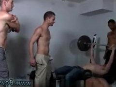 Jonathan-free male cumshot movie gallery gay his wild dreams have