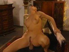 Laura Angel M (9)