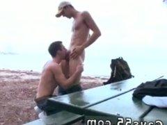 Hayden-public pakistani gay sex video download marine ass