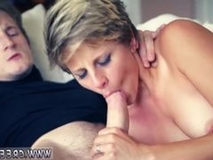 Katelyn-prostate bondage strong woman domination some of