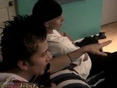 James's free male spanking videos teacher spanks boy xxx