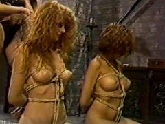 classic BDSM film