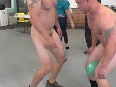 Ryan-school boys anal ass gay sex xxx first time teamwork