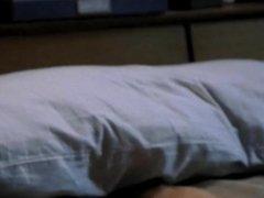 Yvonne Strahovski Nude Sexy Boobs In Chuck Series - ScandalPlanet.Com