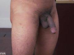 Blake free videos of black straight men naked gay earn that bonus