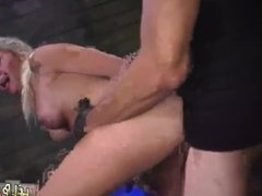 Natalie brazilian foot slave xxx it wasn't wise of marsha may