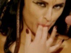 Cleopatra II CD2