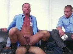 Wyatt-straight lads pissing video gay earn that bonus