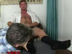 Dominic's gay sex wallpapers and young guys spanking video