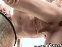 Austin's free movie gay male porn stars muscle man fucked in the ass