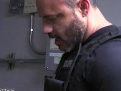 Richard old man sucking breast gay sex movietures purse