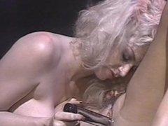 Tit Tales II (1991) VHSrip