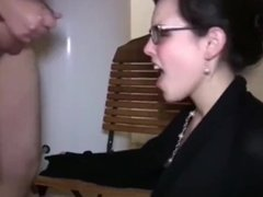 Anal wife compilation