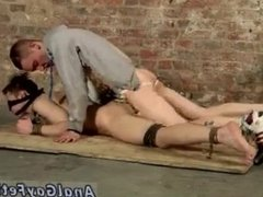 Evans gay twink big butt movie used like a cheap fuck toy