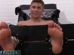 Sean's gay small men who love big cock porn sebastian