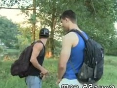 Colin public male masturbation gay porn free anal sex and face