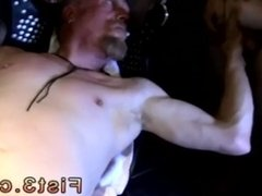 Aidan-arab muslim male gay porn video hot twinks shot