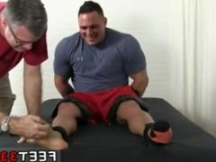 Zachary wide white thick huge country guys cock porn xxx