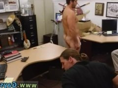 Alejandro videos straight boys fucking with old guys gay german