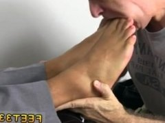 Mason white gay feet and cocks naked men legs up gallery