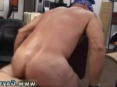 Ryan straight guy sucking cock movietures hot she male gay