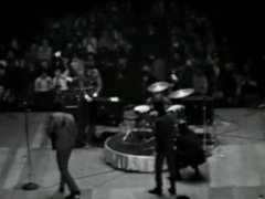 The Beatles - Live at Washington Coliseum, 1964