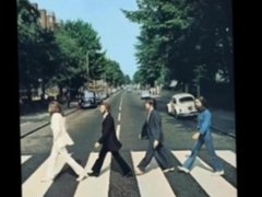 The Beatles - Abbey Road (full album)