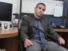 Thomas straight fat men masturbating free exposed boys videos