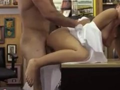 Paige hd pussy toys xxx big ally's sister ass wife licks his a