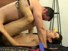 Chase-gays panties young fuck longest male train fucked