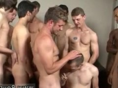 Aiden's boy deviant porn video xxx gay site emo blow hot