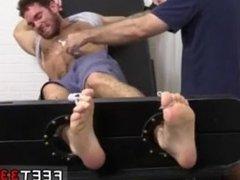 Nathaniel teem gay porn boys nude hot old man sex movie big cock
