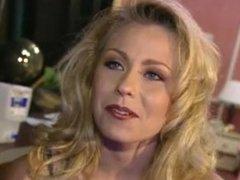 Dallas Whitacker - Sex Under Hot Lights