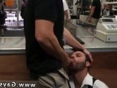 Thomas-large gay cumshots and photos of raw anal sex pakistani cut