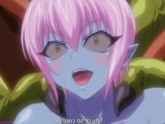 Big Boobs Hentai Teenie Anal Creampie Uncensored