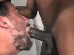 Hold My Head, Fuck My Throat 2 ... Javin does it so well