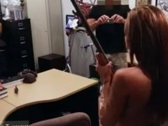 Kylie young amateur huge tits and nasty anal big booty