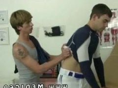 Isaacs boys penis medical gallery hot males examined by gay