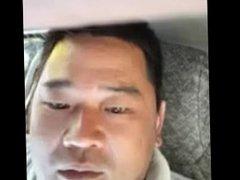 Cheng Teck Lai FUCKING JERKING VIDEO