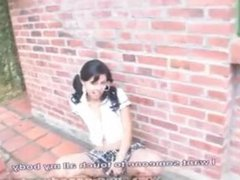 Gigi Spice - Schoolgirl