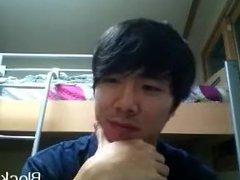 korean boy cam 18